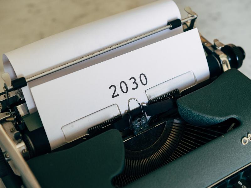 Agenda 2030 obiettivi: 17 punti per lo sviluppo sostenibile
