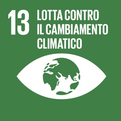 Agenda 2030 obiettivi