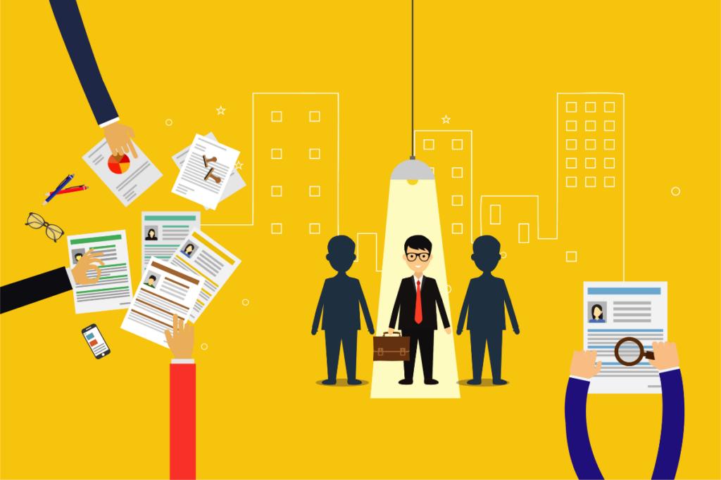 7 strategie vincenti per aumentare l'Employee Retention